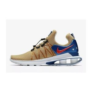 NEW Nike Shoe Gravity Low Mens Runners Shoes Sz 11